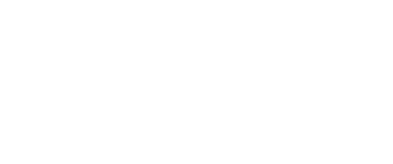 CLAYTON HOMES-CLEVELAND